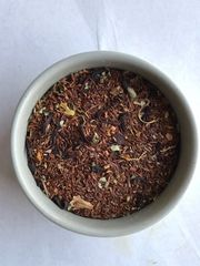 Peach on the Beach Rooibos