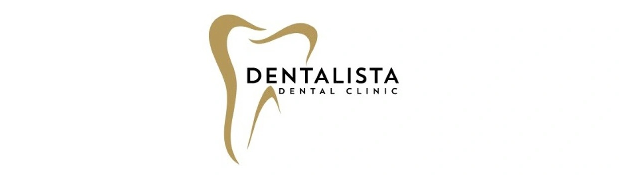 Detalista Dental Clinic