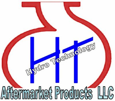 HT Aftermarket Products  (Hydro Technology)