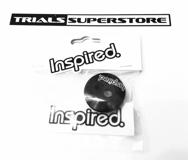Trials Superstore Jitsie GasGas