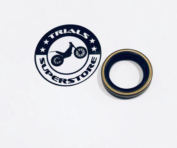 Beta Crank Seal 10-64661-000 Evo Trials Trial