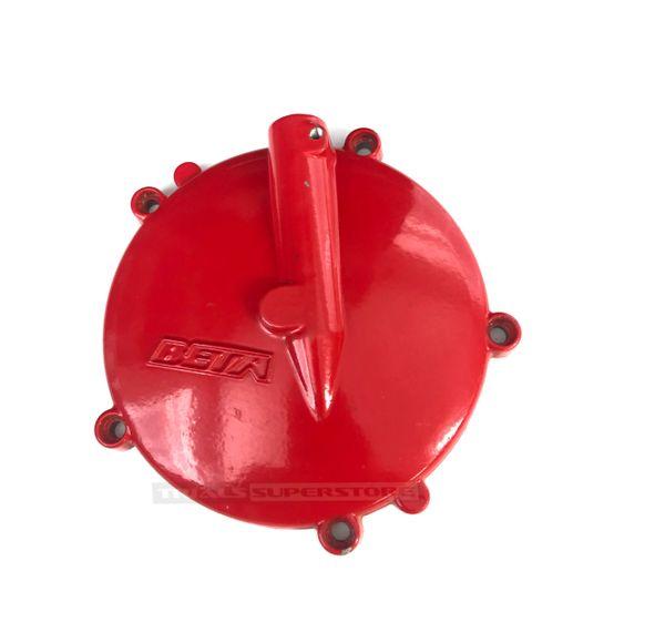 Beta Clutch Cover Outer 12-6262 Zero Tr-34 Trials Trial