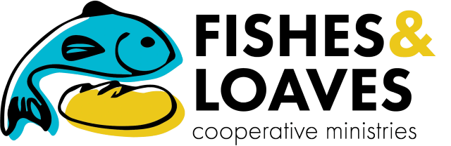 Fishes and Loaves Cooperative Ministries