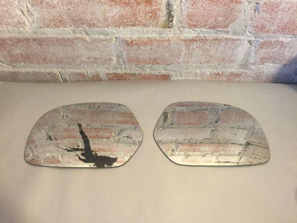 GL1800 - EZView Mirrors