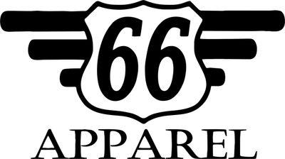 66 Apparel