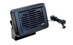 MLS-100 External Speaker, 12 W