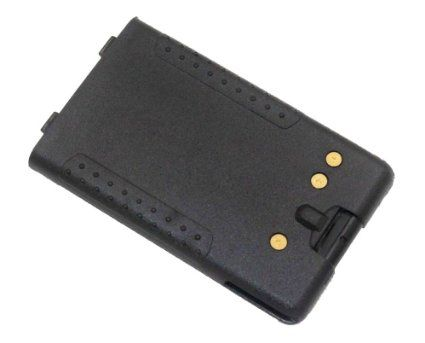 FNB-V94 7.2V 1800mAh NiMH Battery Pack for VX-160/VX-180/VX-210/VX-410/VX-414/VX-417 Series