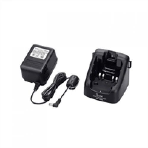 BC190 01 Sensing Rapid Charger for F50/60 Radios