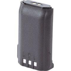 BP232H Battery