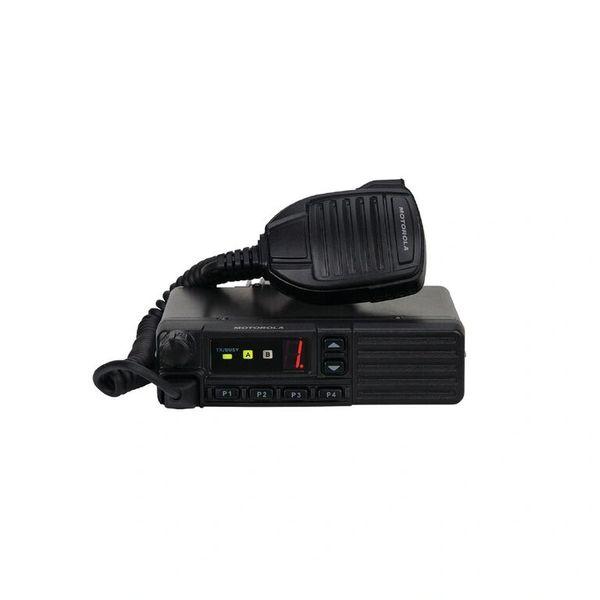 VX-2100-G7-25 25W 450-512 MHz