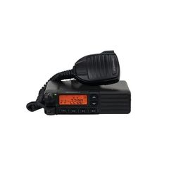 VX-2200-D0-50 50W 134-174 MHz
