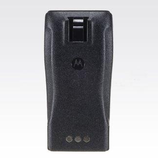 NNTN4851A NiMH, 1400 mAh, 7.5V Battery
