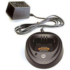 PMPN4173A Motorola 120V - 90 Minute Rapid Rate
