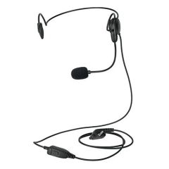 VH-150A Light Weight, Behind-the-Head, Headset
