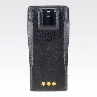 NNTN4970 Slim Li-Ion Battery / 1600 mAh / 7.2v