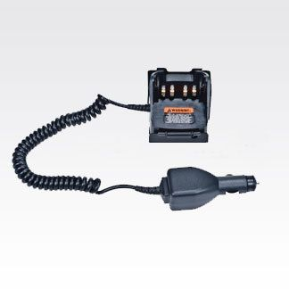 PMLN7089 Travel Charger