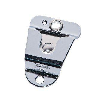 HLN9073 Mic Hang-Up Clip