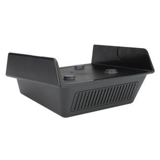 GLN7318 Desktop Tray WITHOUT Speaker