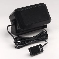 HSN8145 External Speaker 7.5W