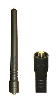 PMAD4051_R VHF BPR40 Antenna, 150-174 MHz (MagOne)