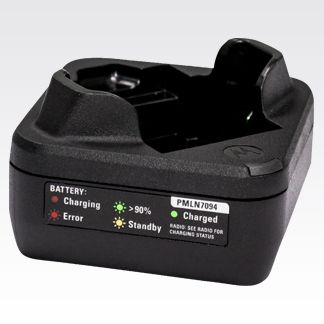 PMLN7109 SL300 Standard Single-Unit Charger