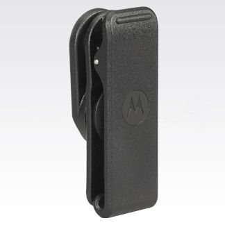 PMLN7128 SL300 Heavy-Duty Belt Clip