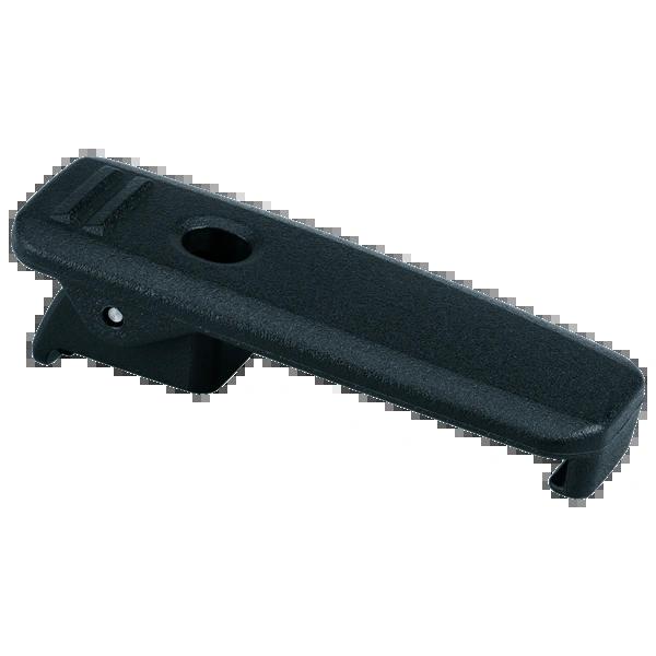 CLIP-27 EVX-S24 Belt Clip