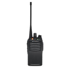 z - INTRINSICALLY SAFE - ISVX-451-D0 VHF 136-174 MHZ PORTABLE RADIO PACKAGE WITH FNB-V134LIIS-UNI HIGH CAPACITY BATTERY OPTION