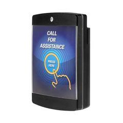 CB300-D Digital (900 MHz), 1 Watt Call Box