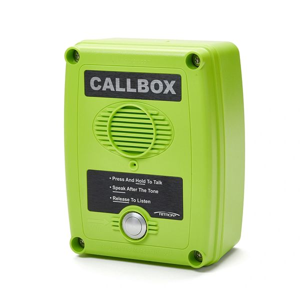 RQX-41 UHF ANALOG, 450-470 MHZ, Part 90 Freqs, Hi-Viz Green Housing 700mW 2 Watts yes