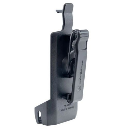 pmln7939 - DTR Series Swivel Belt Holster