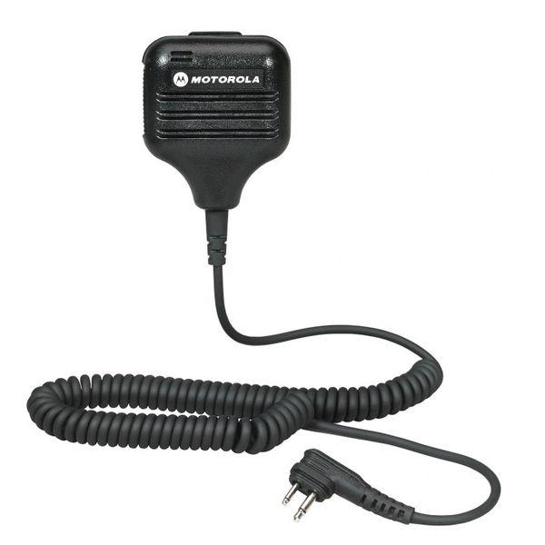 HKLN4606 Remote Speaker Mic w/PTT