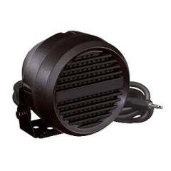 MMLS-200 Weatherproof External Speaker (12 Watt Peak)