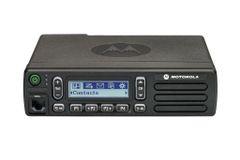 cm300d-va25 analog vhf 25 watts 99 channels