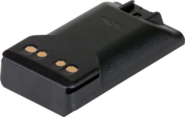 FNB-V134LI-UNI 2300 mAh Li-Ion Battery For VX-261/VX-264/VX-450/EVX-530 Series