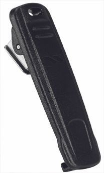 CLIP-20 Belt Clip For VX-26O, VX-450 & EVX SERIES