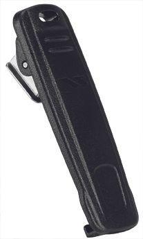 CLIP-20 Belt Clip For VX-26O, VX-450 & EVX SERIES
