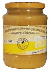 Forest Field Honey
