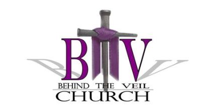 Behind The Veil Church