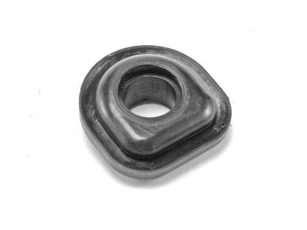 VALVE COVER GROMMET (70-71): FOR ORIGINAL STYLE, STAMPED STEEL