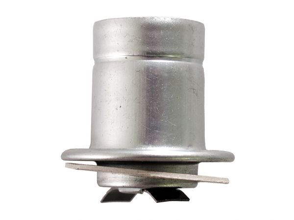 OIL CAP ADAPTER (64-73)