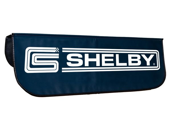 SHELBY FENDER COVER
