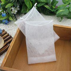 Super Sudzer Soap Sleeve