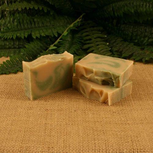 Son of a Sailor (Bay Rum) Handmade Soap
