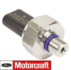 Ford Motorcraft OEM Updated Low Pressure Fuel Sensor for Ecoboost Mustangs