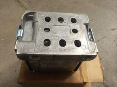 Filters | Equipment Parts Sales, Military Vehicle Surplus Parts