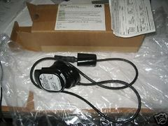3M W-3266 MOTOR BLOWER ASSEMBLY NOS