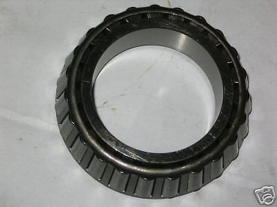 M37 AXLE WHEEL BEARING 28682 NOS