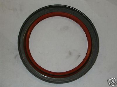 5 TON SERIES ENGINE SEAL 176927, 5330-00-824-0437 NOS