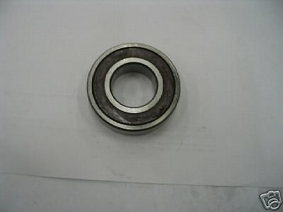 M939 A1 5 TON INNER FAN CLUTCH BEARING 10951608, 3110-00-109-1179 NOS